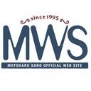 Itunes Storeの使い方マニュアル 佐野元春 Moto S Web Server